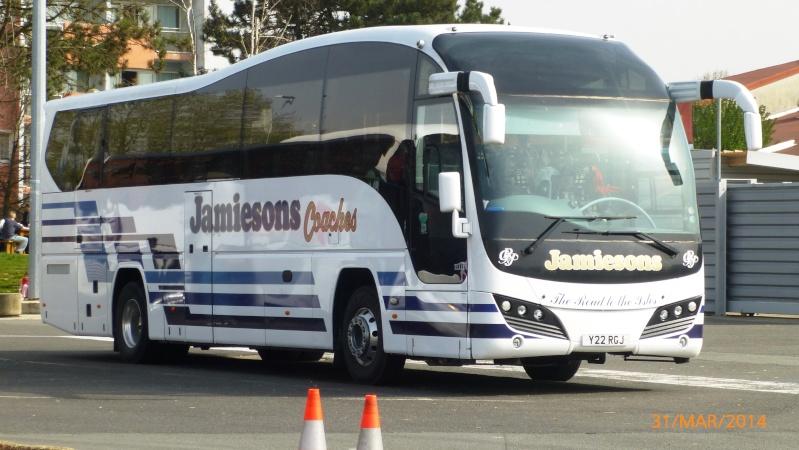 Cars et Bus du Royaume Uni - Page 4 Papy_626