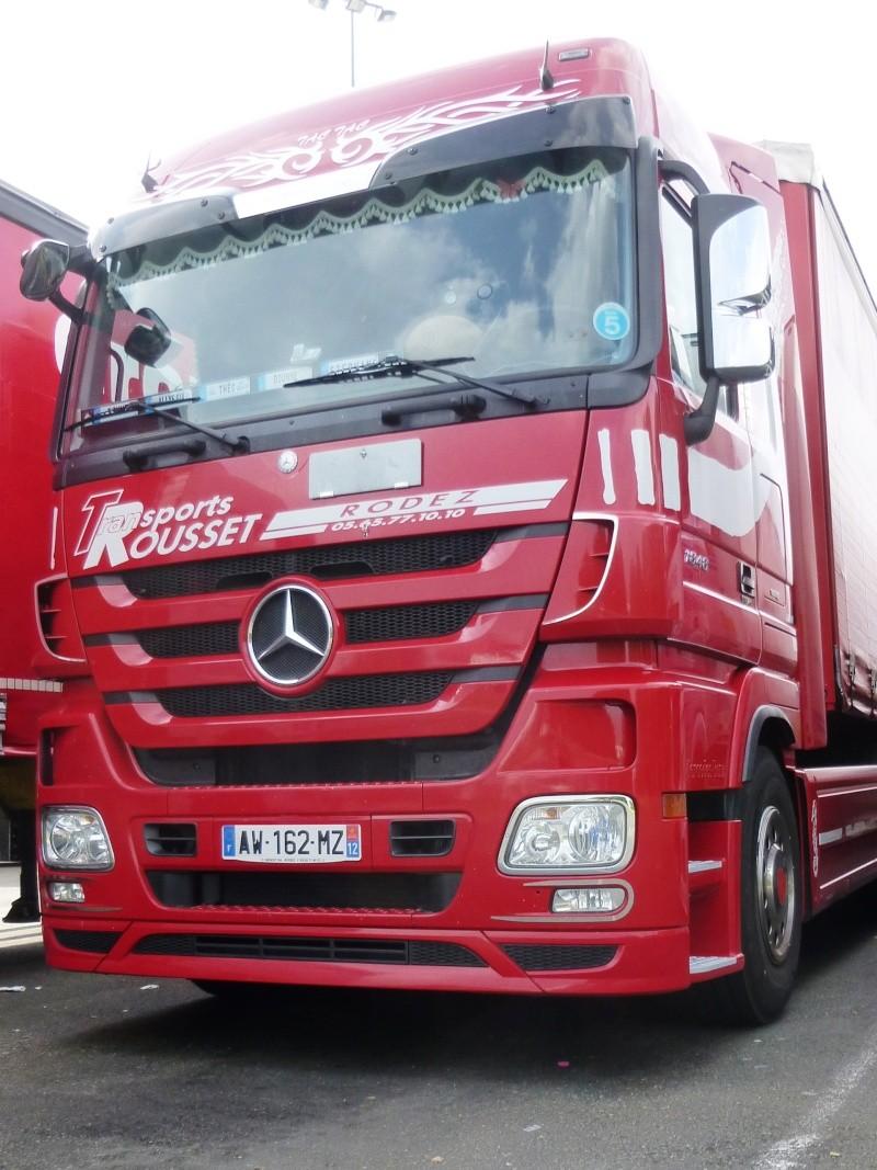 Transports Rousset (Rodez) (12) Papy_630