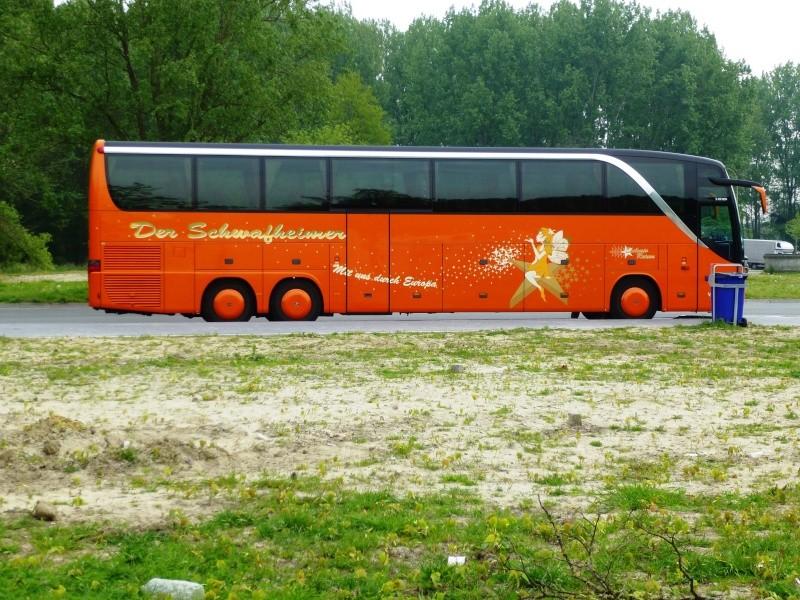 Cars et Bus d'Allemagne - Page 6 Papy_634
