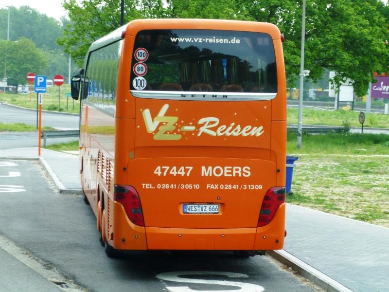 Cars et Bus d'Allemagne - Page 6 Papy_635