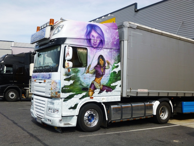 DAF XF (euro 5 )  - Page 15 Papy_649