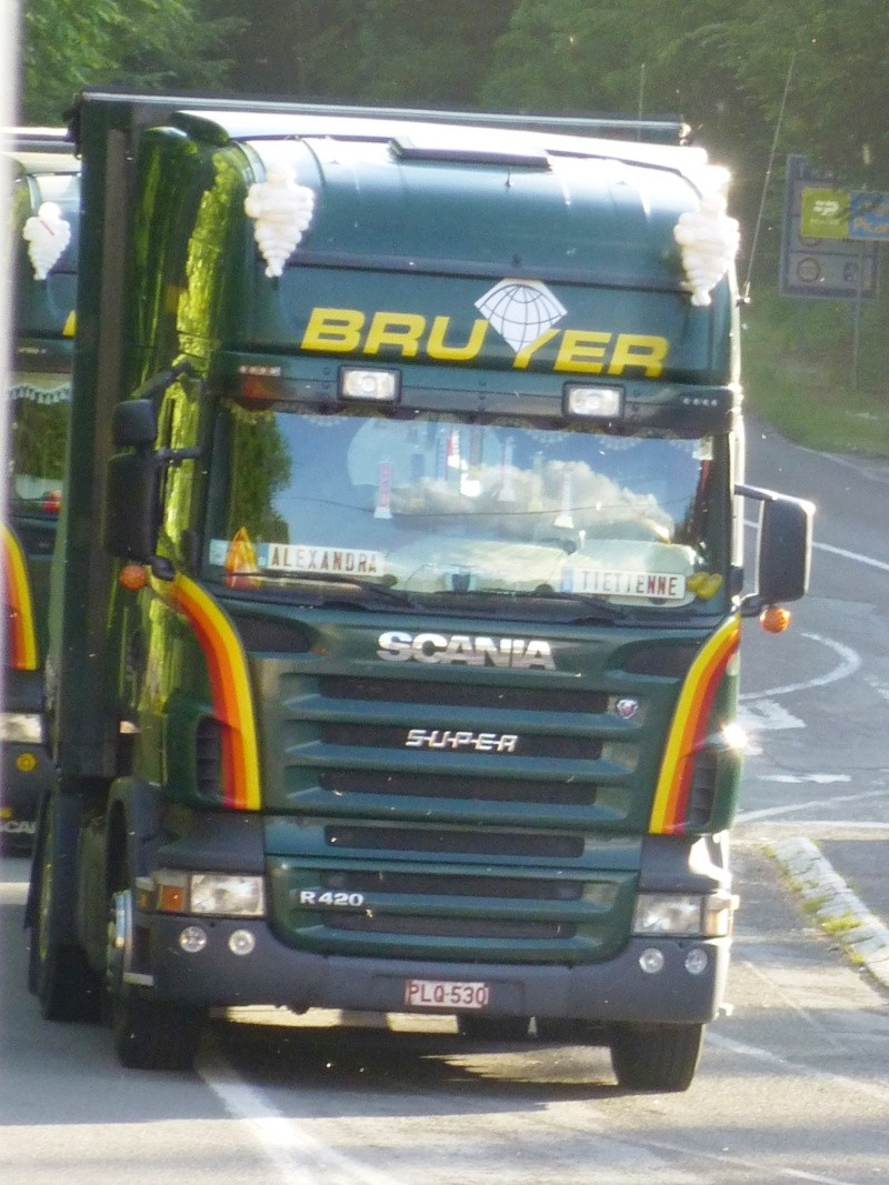 Bruyer (Couvin) Papy_740