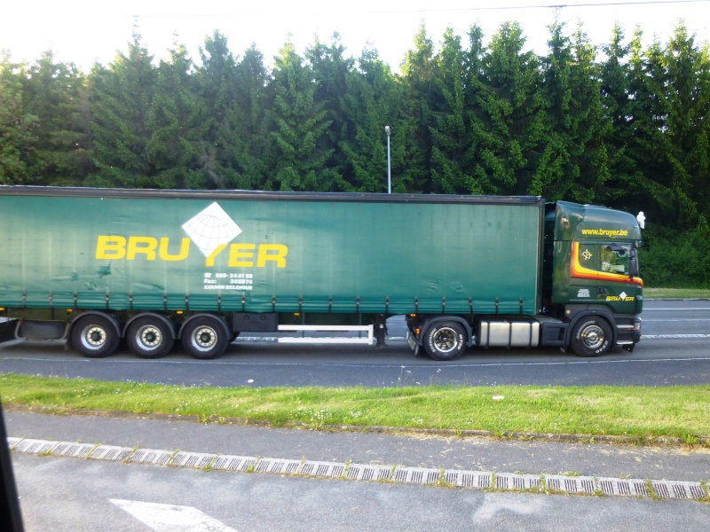 Bruyer (Couvin) Papy_743