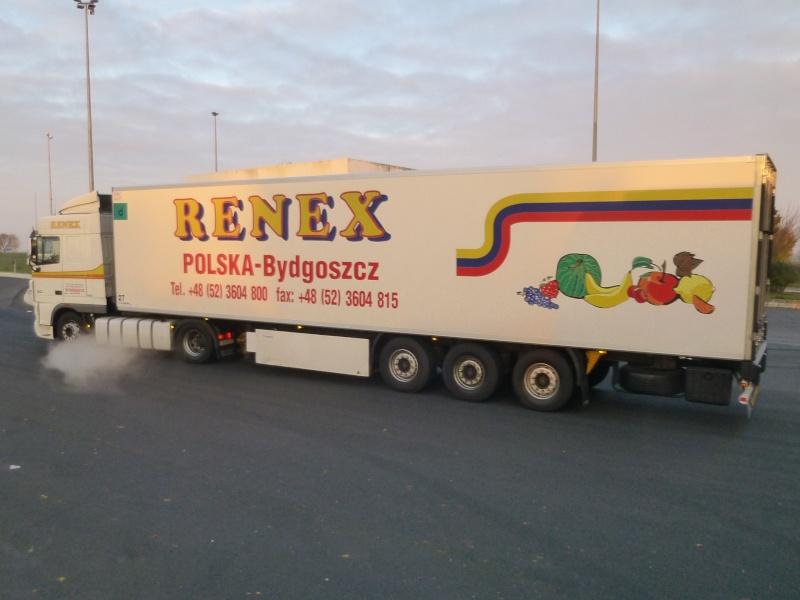 Renex.(Bydgoszcz) Papy_813
