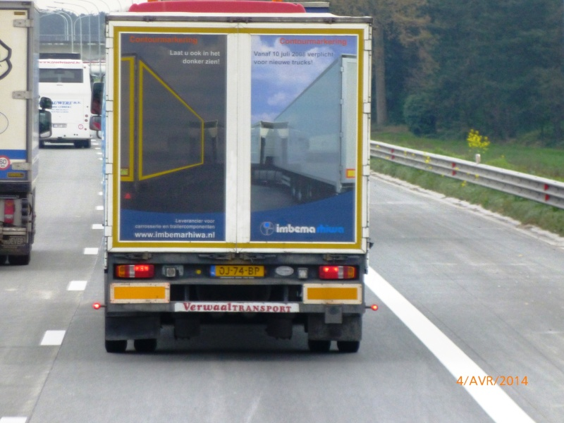 La publicité sur les camions  - Page 21 Papy_829
