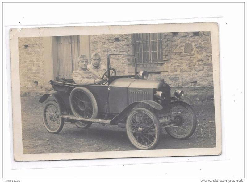 Peugeot Quadrilette - Page 6 143_0011