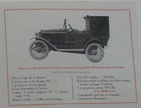 Cyclecar utilitaire - Page 2 Imageh10