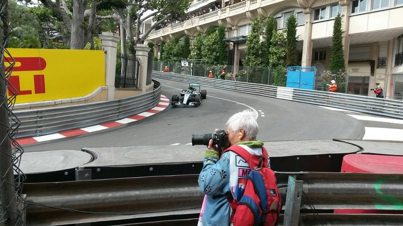 [Technique] Aérodynamique moto - Page 28 20150513