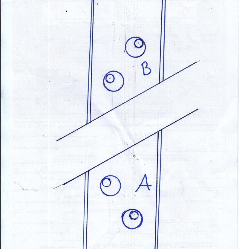 [Oldies]C'est qui qui en connaît un rayon ? - Page 2 Dessin10