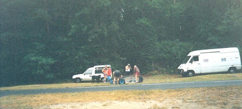 [Oldies] Joel Enndewell ou le side car avant tout ! La suite... - Page 37 Photo_10