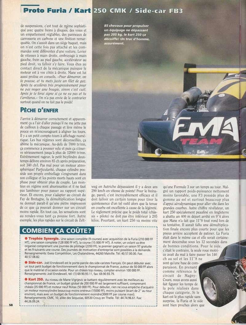 [Oldies] Joel Enndewell ou le side car avant tout ! La suite... - Page 38 Sans_t41