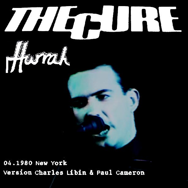 CoverTheCure... - Page 18 1980_010
