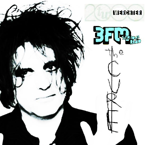 CoverTheCure... - Page 18 2000_010