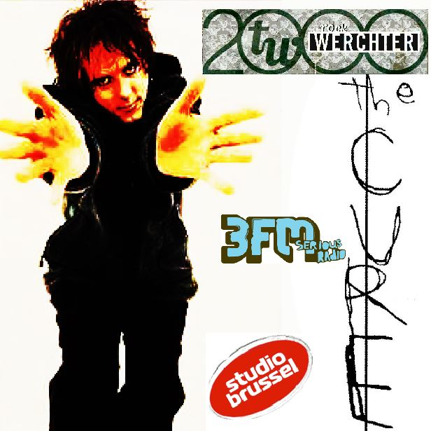 CoverTheCure... - Page 18 2000_012