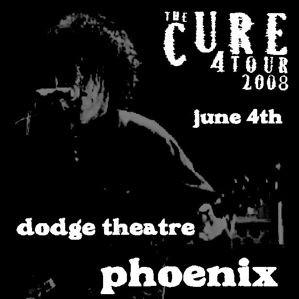 CoverTheCure... - Page 18 2008_010