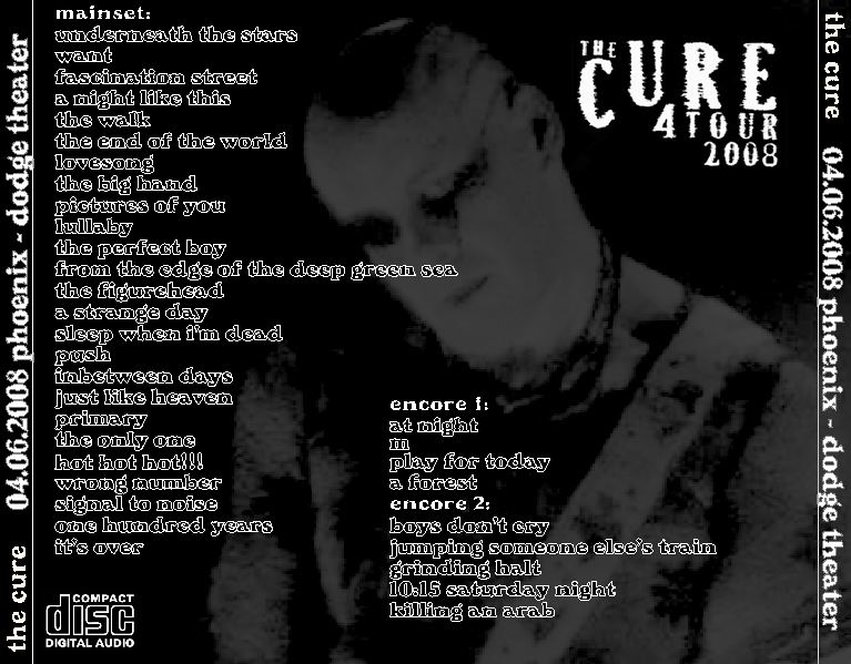 CoverTheCure... - Page 18 2008_011