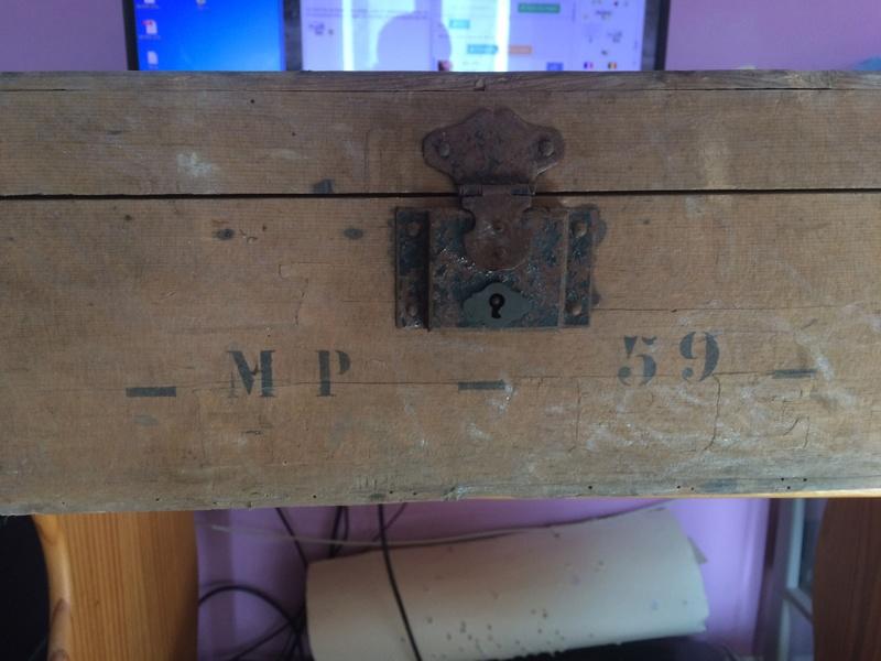 caisse en bois  Img_0952