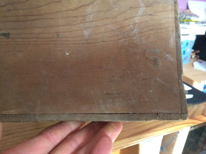 caisse en bois  Img_0954