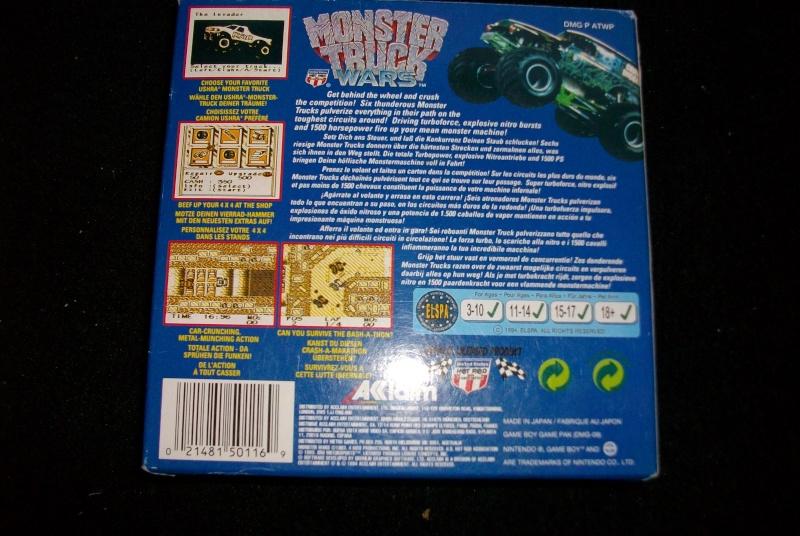 full set game boy  - Page 6 Imgp3510