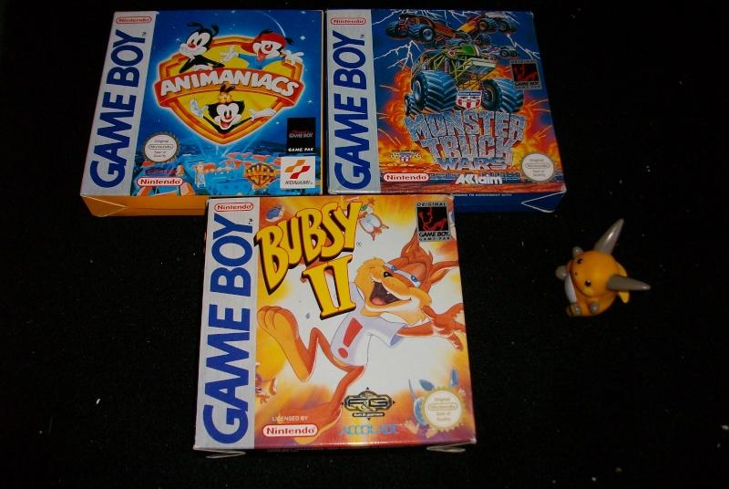 La collec de Chugg prochain arrêt Full Set NES puis GB et enfin SNES - Page 2 Imgp3511