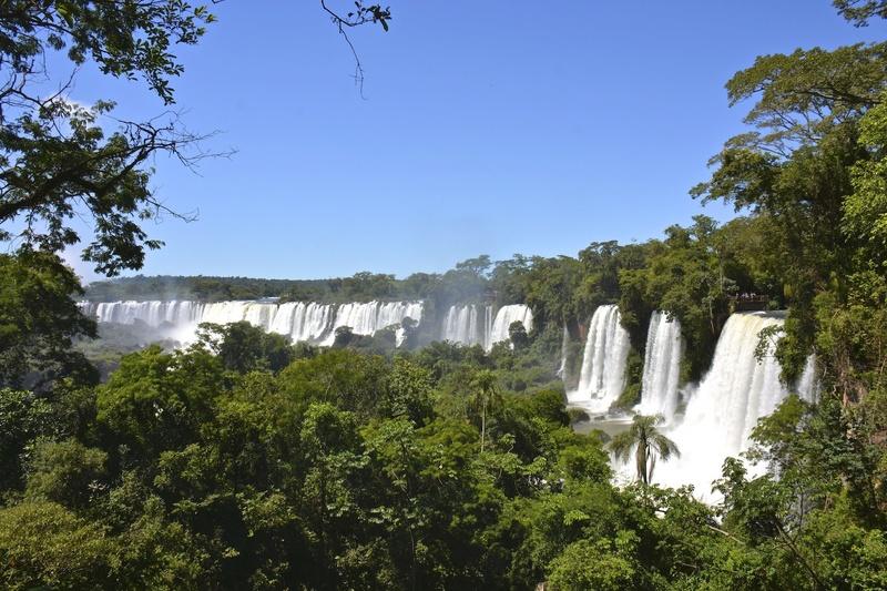 Le palathéo 1er mois Brésil Dsc_4410