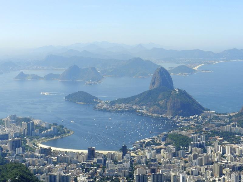 Brésil 3ème mois Dscn9015
