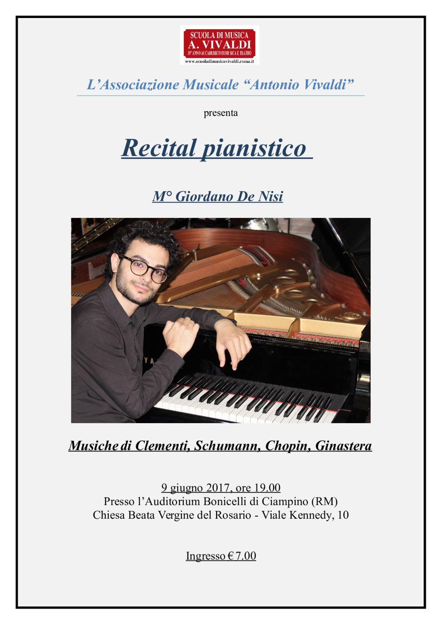Recital Pianistico Img-2010