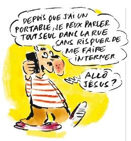 Humour en image - Page 39 Image19