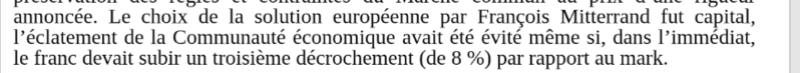 Pourquoi je vais voter Macron - Page 2 Monnai10