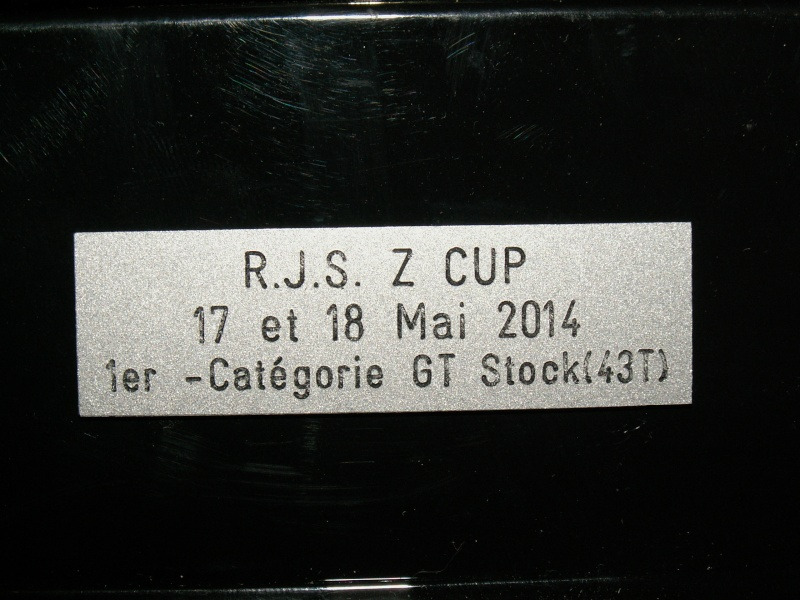 """La    """"  R.J.S.  Z CUP  """"    aura lieu le  """" 17 et 18 MAI """"  2014. - Page 4 Pict0112"""