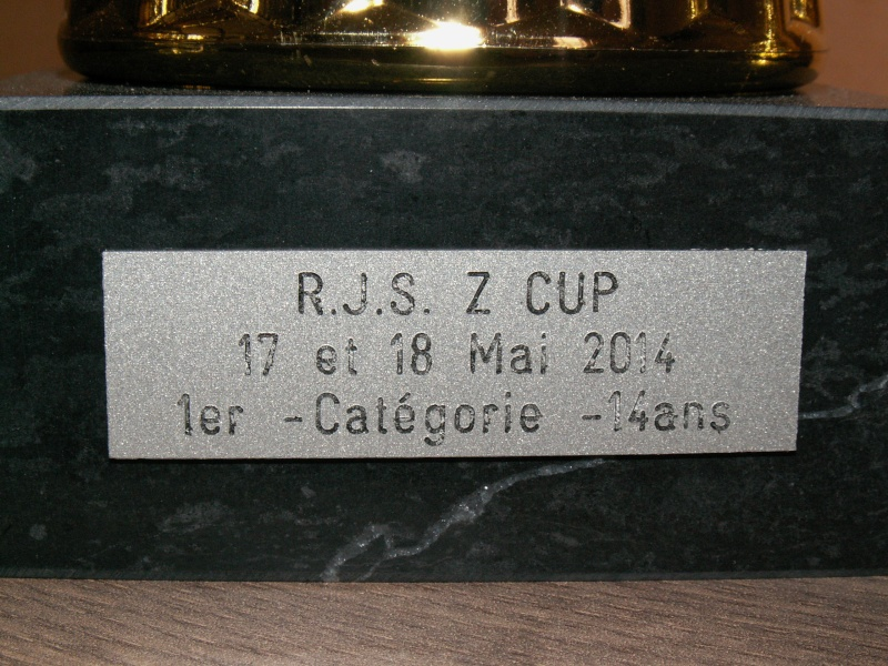 """La    """"  R.J.S.  Z CUP  """"    aura lieu le  """" 17 et 18 MAI """"  2014. - Page 5 Pict0115"""