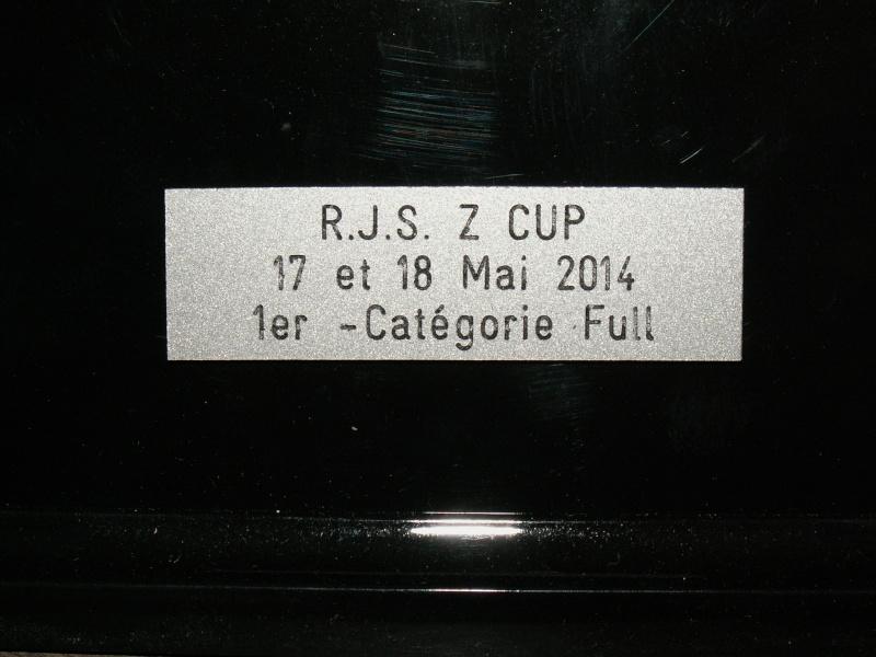 """La    """"  R.J.S.  Z CUP  """"    aura lieu le  """" 17 et 18 MAI """"  2014. - Page 5 Pict0117"""