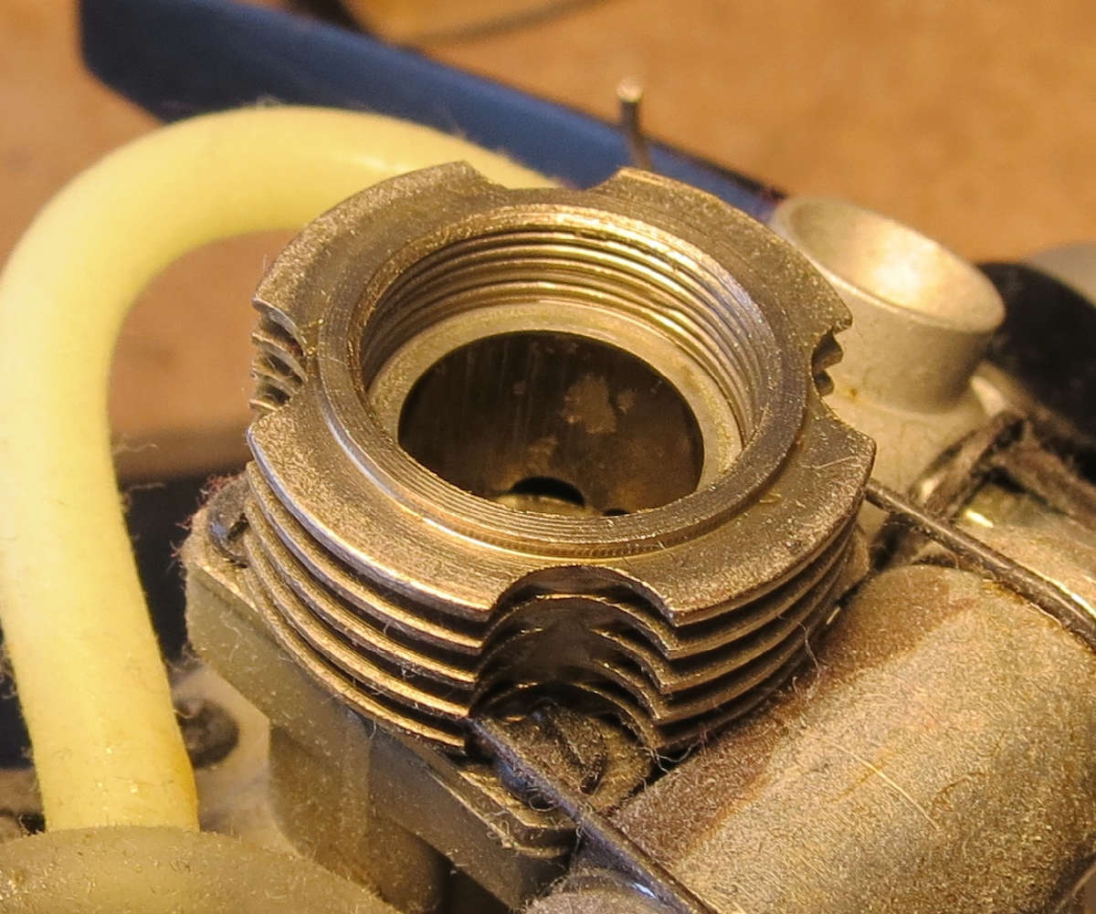 Engine AP 0.061 Img_0013