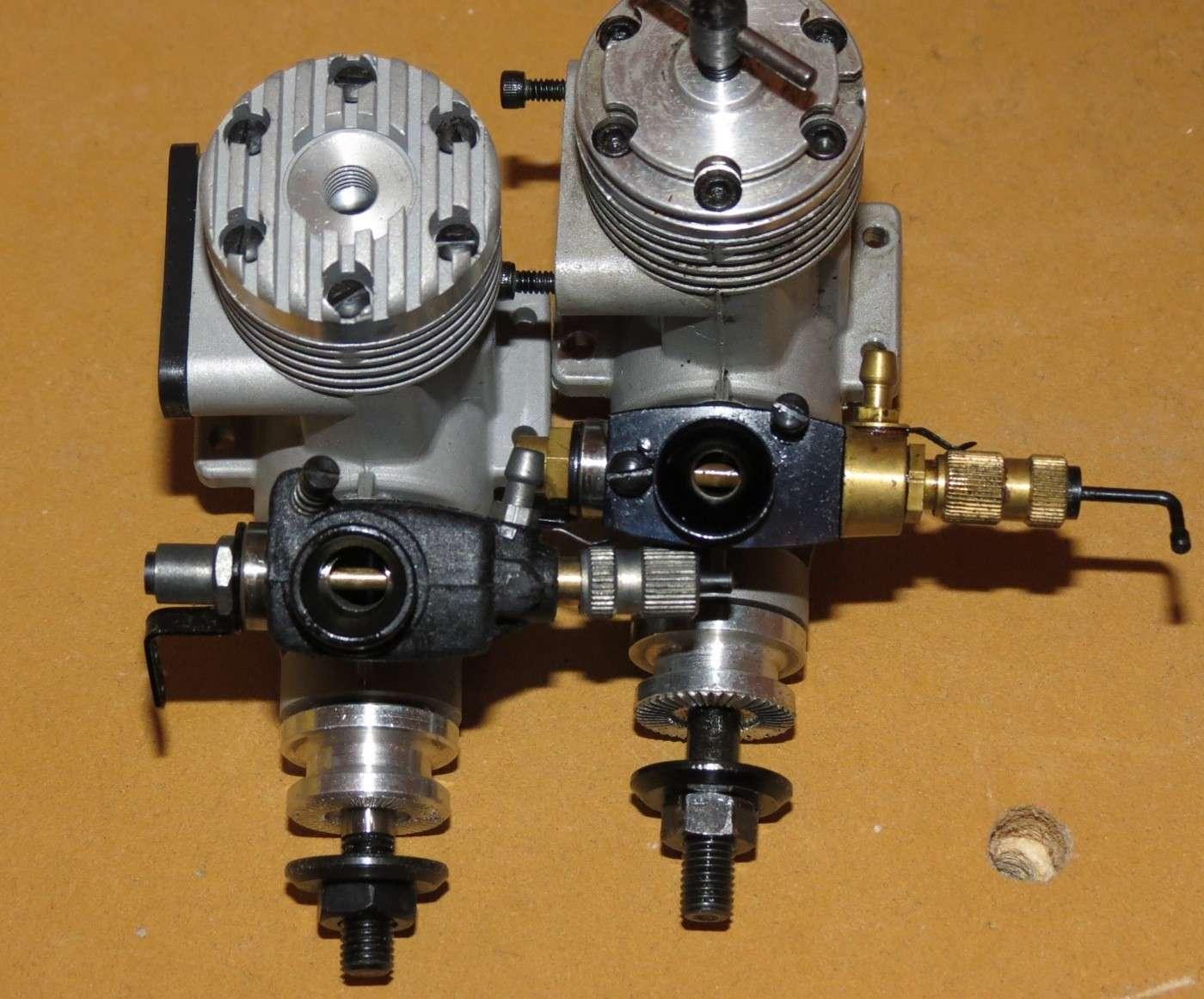 Irvine 20 ABC Diesel/Glow special Img_0310