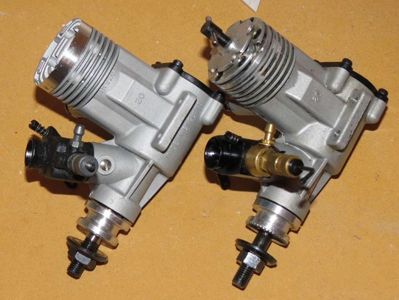 Irvine 20 ABC Diesel/Glow special Img_0311