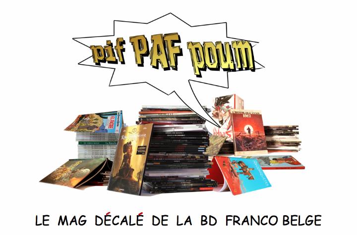 Le Mag decale de la BD Franco Belge 720_pi10