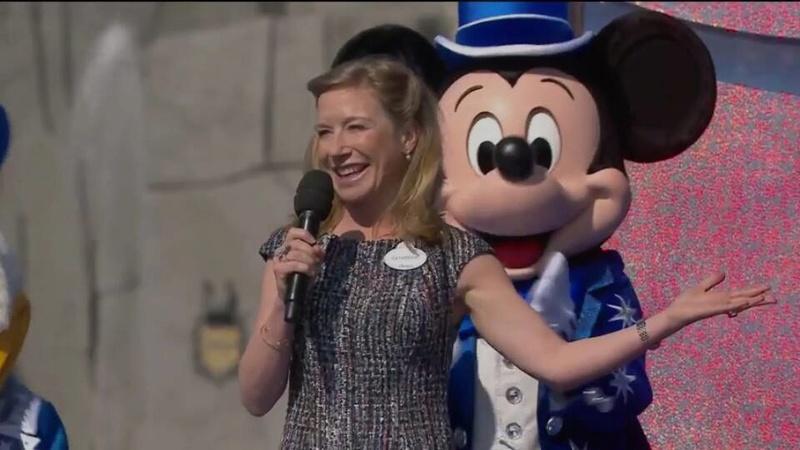 25° Anniversario di Disneyland Paris - Pagina 28 0212