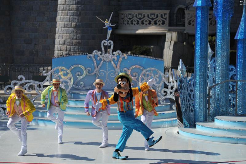 25° Anniversario di Disneyland Paris - Pagina 29 1cd_3811