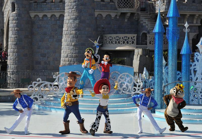 25° Anniversario di Disneyland Paris - Pagina 29 1cd_3812