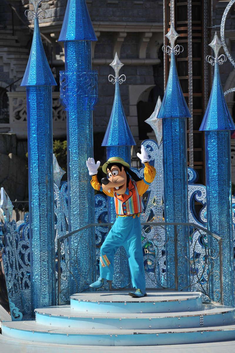 25° Anniversario di Disneyland Paris - Pagina 29 1cd_3814