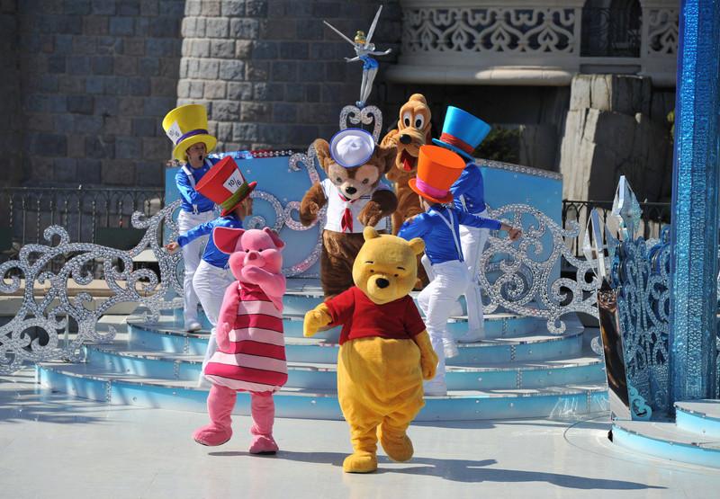 25° Anniversario di Disneyland Paris - Pagina 29 1cd_3912