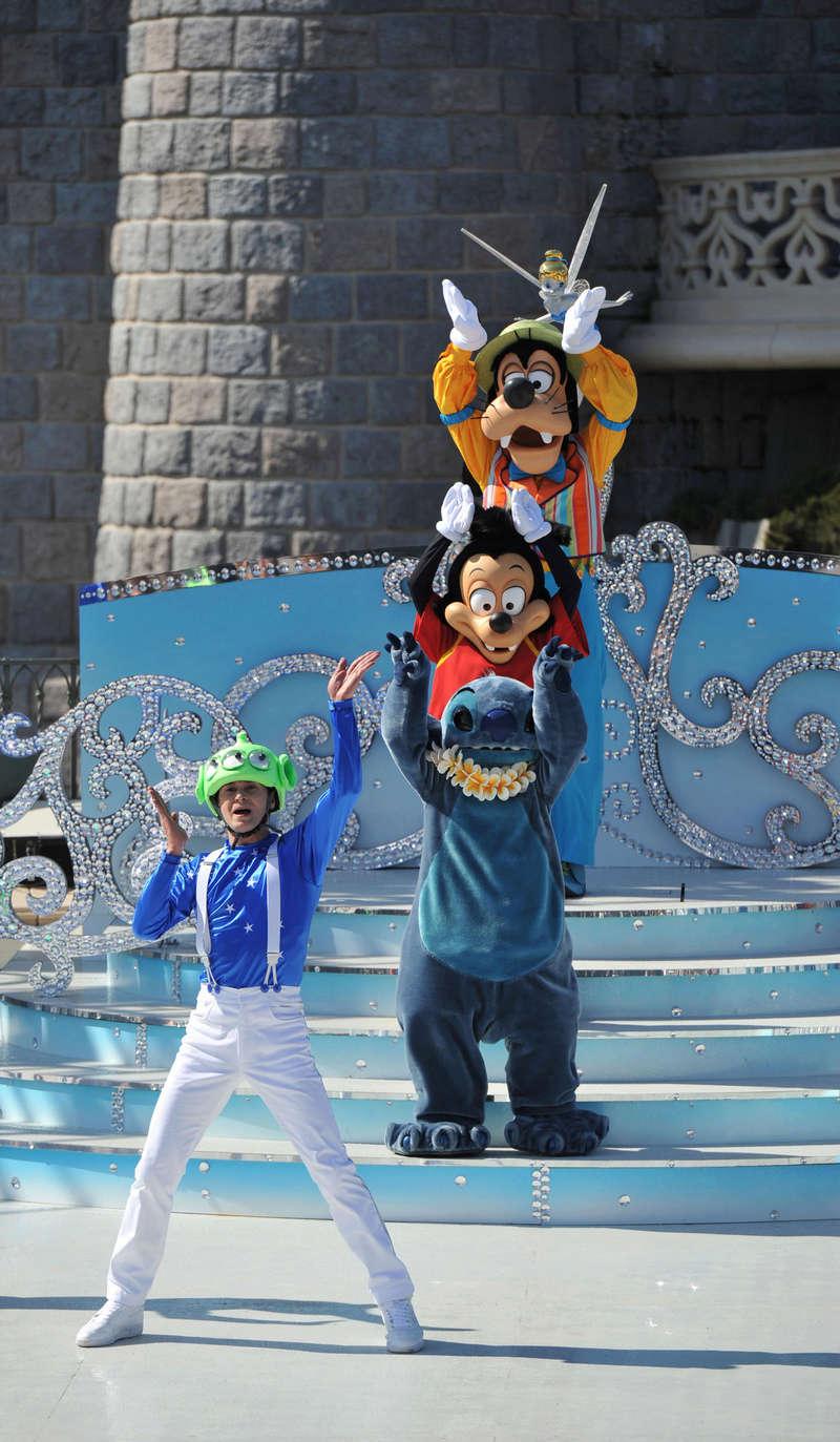 25° Anniversario di Disneyland Paris - Pagina 29 1cd_4011