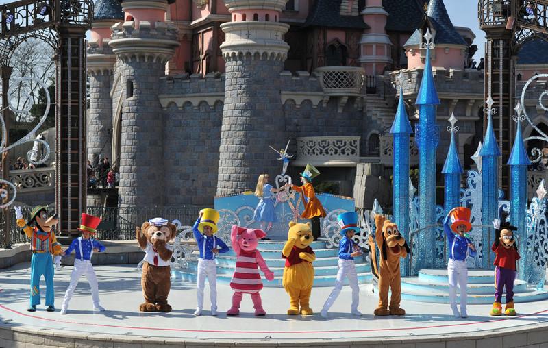 25° Anniversario di Disneyland Paris - Pagina 29 1cd_4013