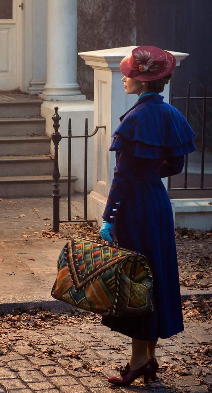2018 - Mary Poppins 2 Fb_img13