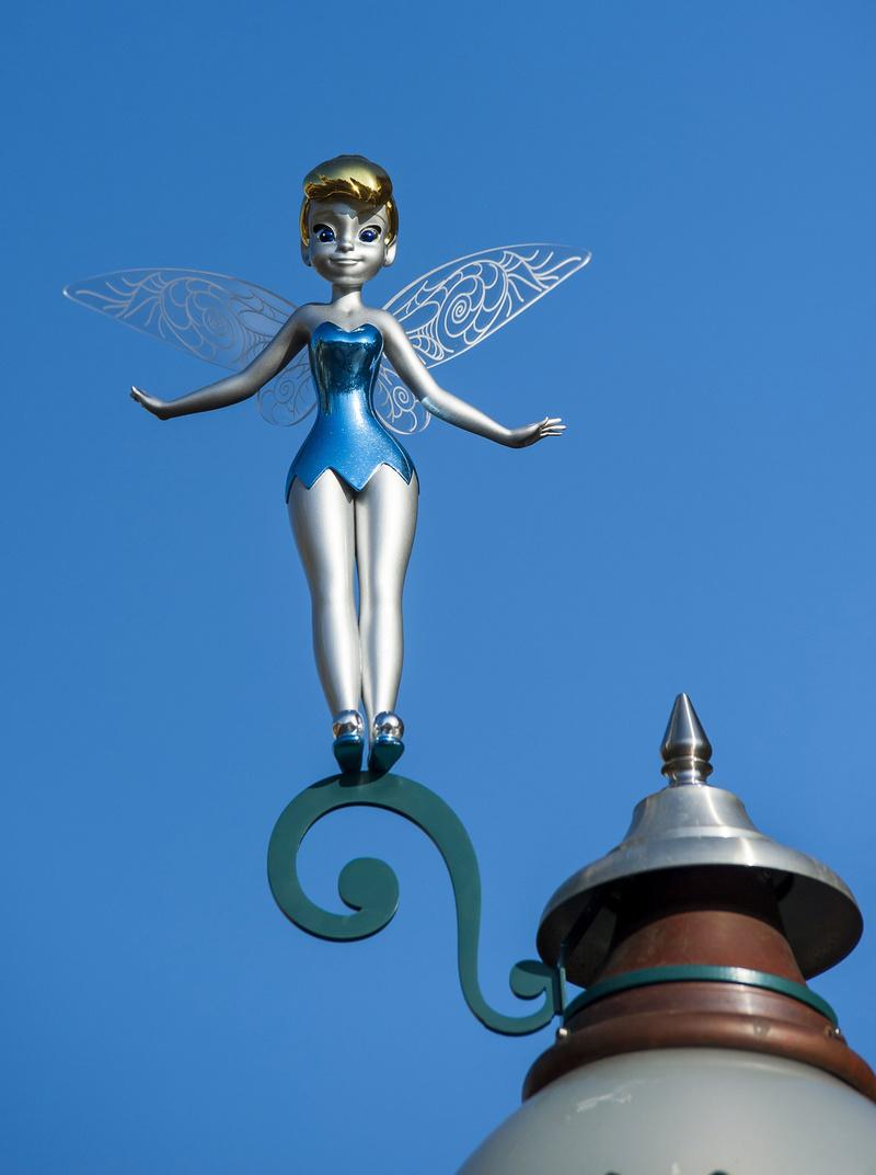 25° Anniversario di Disneyland Paris - Pagina 29 N0255211