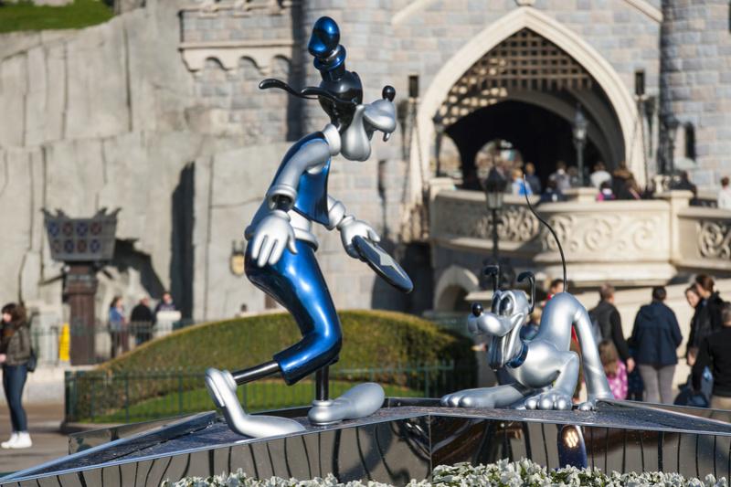 25° Anniversario di Disneyland Paris - Pagina 29 N0255217