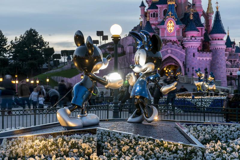 25° Anniversario di Disneyland Paris - Pagina 29 N0255411