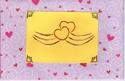Echange de carte pour la St-Valentin - échange terminé - Page 4 Carte_10