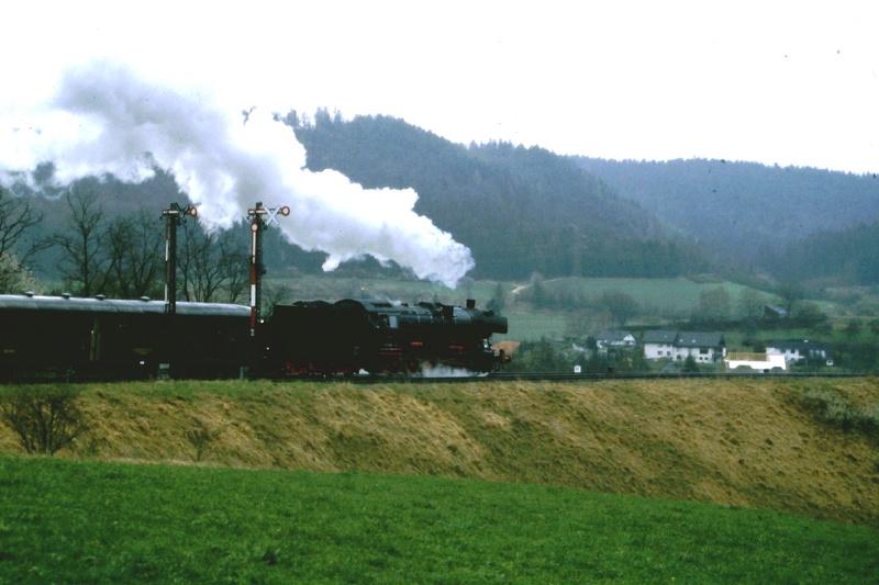 50 2988 auf der Sauschwänzlebahn 2015-012
