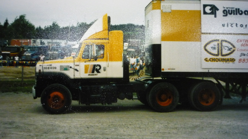 Inter S-2100  P1030412